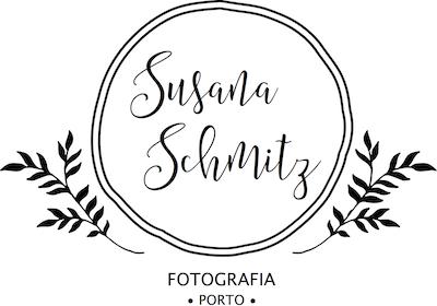 Susana Schmitz Fotografia